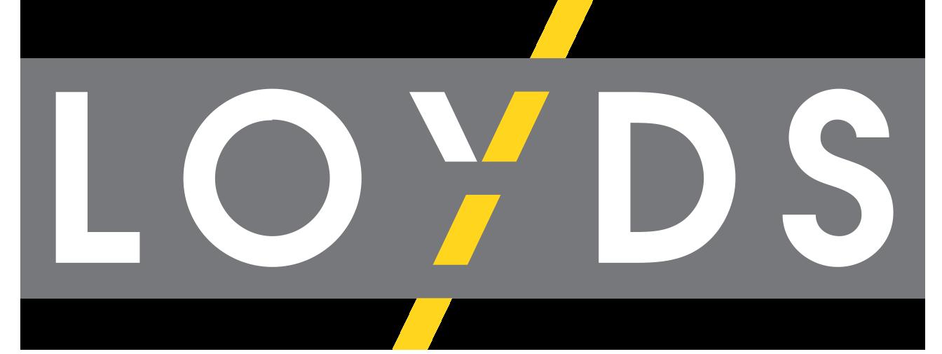 loyds_logo.png
