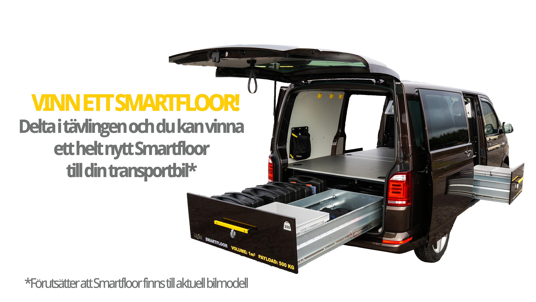 Smartfloor 1000 banner Svensk.jpg