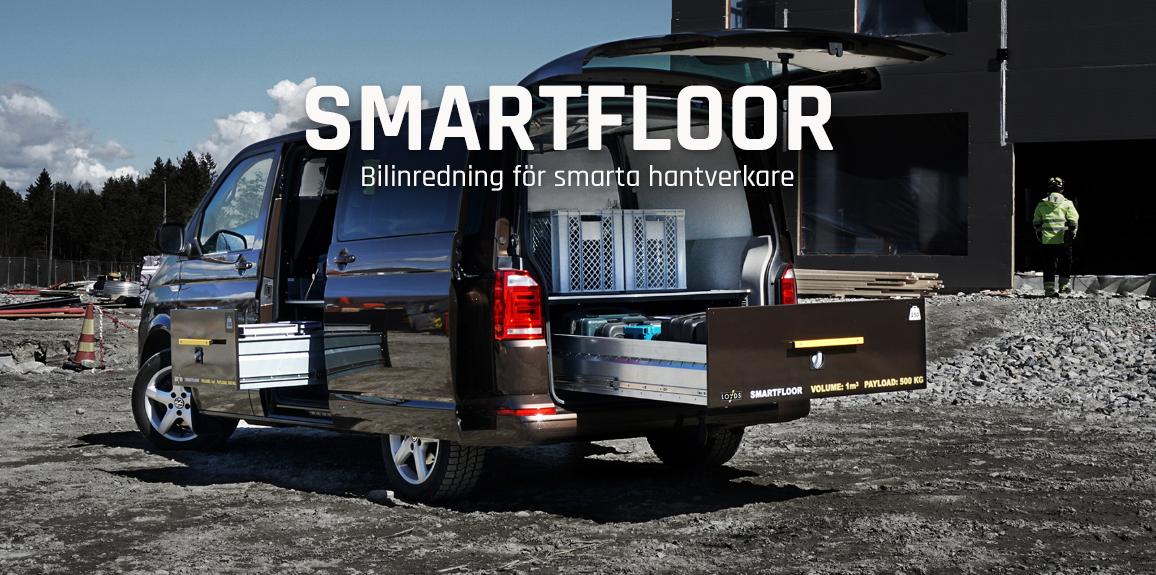 Smartfloor_hero